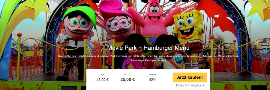 moviepark-travelbird-ticket-hamburger